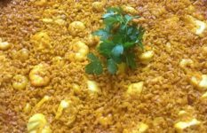 Arroz A Banda (2)-compressed