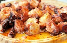 pulpo-compressed